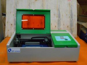 LTT-Z3020 Лазерно-гравировальный станок