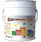 Эластомерик-510 Битумно-полимерная мастика на водной основе (17 кг)