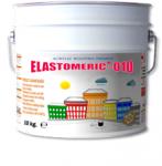 Эластомерик - 010 Универсальный грунт/праймер на водной основе (17 кг)