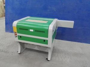 LTT-Z1040 Лазерно-гравировальный станок