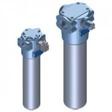 Гидравлический напорный фильтр FMP MP FILTRI
