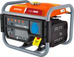Бензогенератор инверторный Кратон IGG-1500
