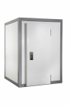 Холодильная камера КХН-10,1