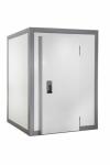 Холодильная камера КХН-13,77