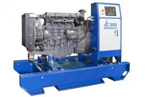 Дизельный генератор АД-34С-Т400-1РМ6 Deutz