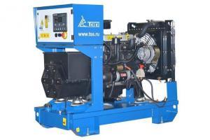 Дизельный генератор АД-16С-230-1РМ11 серия Стандарт
