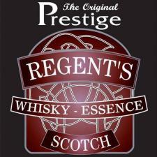 LW Regents Scotch Whiskey Essence 32 ml