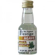 PR Agave Vodka 20 ml Essence