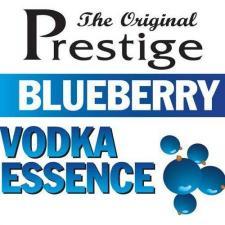 PR Blueberry Vodka 20 ml Essence