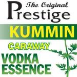 PR Caraway Vodka 20 ml Essence