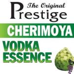 PR Cherimoya Vodka 20 ml Essence