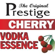 PR Cherry Vodka 20 ml Essence