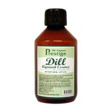 PR Dill Aqvavit 20 ml Essence