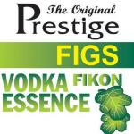 PR Fig Vodka 20 ml Essence