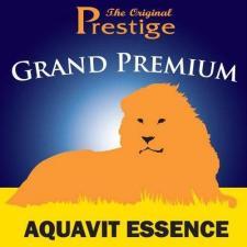 PR G.P. Aquavit 20 ml Essence