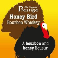 PR Honey Whisky Type 20 ml Essence