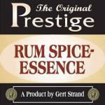 UP Regent's Scotch Whisky 20 ml Essence