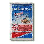 Сухие активные дрожжи PAKMAYA (Пакмая) Cristal