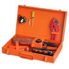 Сварочный аппарат (паяльник) для полипропиленовых труб Fora Professional 1600 W