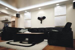 Дизайн квартир, офисов, домов, интерьера и ландшафтов