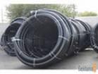 Трубы канализационные от 20-630мм всегда (В НАЛИЧИИ). Достака по России!