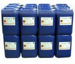 Комплексонат HydroChem 110 (ГидроХим 110)