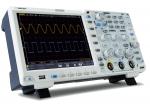 Осциллограф цифровой OWON XDS3102V многофункциональный