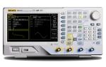 Универсальный DDS-генератор сигналов RIGOL DG4102
