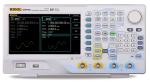 Универсальный DDS-генератор сигналов RIGOL DG4162