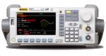 Универсальный DDS-генератор сигналов RIGOL DG5071