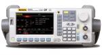 Универсальный DDS-генератор сигналов RIGOL DG5072