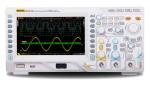 Цифровой осциллограф смешанных сигналов RIGOL MSO2102A -S с ( ЛА )