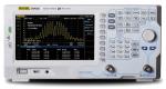 Анализатор спектра Rigol DSA832 -TG