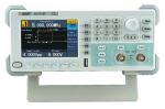 Генератор-DDS сигналов OWON AG1012F универсальный