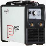 Сварочный инвертор EWM PICO 162 + кейс с набором для сварки