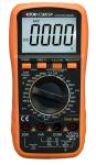 Мультиметр цифровой Victor VC9805A+