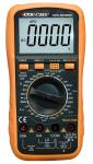 Мультиметр цифровой Victor VC9808+