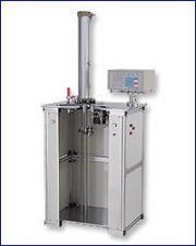 Намоточный станок для тороидальной намотки WH-200
