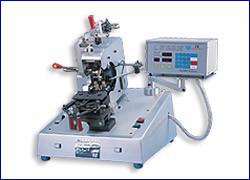 Намоточный станок для тороидальной намотки WH-900
