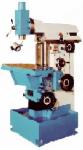 Инструментальный фрезерный станок X8130A