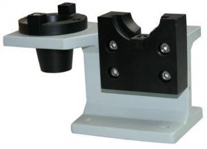 Съемник ISO 40 DIN 69871