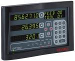 Устройство цифровой индикации Newall DPA 700