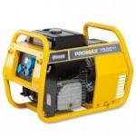 Генератор бензиновый ProMax 7500 EA