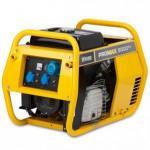 Генератор бензиновый ProMax 9000 EA
