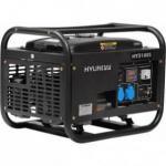 Генератор бензиновый HY 3100S