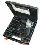 Пневматический ударный гайковёрт 231GXP-K