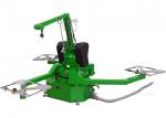 Антропоморфный робот для окраски К-530 G