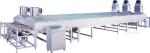 Тоннель для сушки погонажа горячим воздухом с поперечной подачей К-6230-L