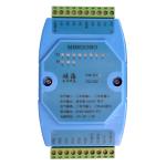 Модуль Ввода-Вывода MB8DI3RO