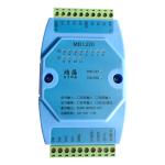 Модуль Ввода MB12DI